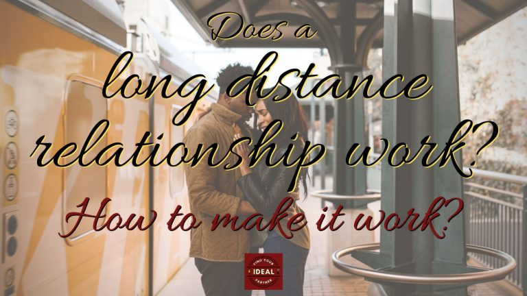 Does-a-long-distance-relationship-work